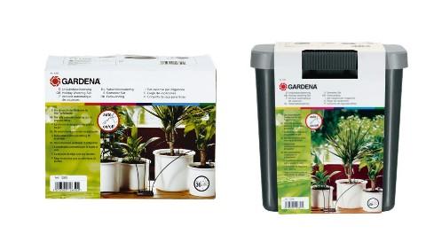 ersatzteile gardena micro drip system ersatzteil fee. Black Bedroom Furniture Sets. Home Design Ideas