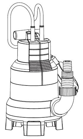 gardena ersatzteile combisystem teleskopstiel 3711 ersatzteil fee. Black Bedroom Furniture Sets. Home Design Ideas