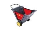 Ersatzteile Wolf-Garten Gartenwagen Portax 150