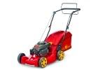 Ersatzteile Wolf-Garten Benzin Rasenmäher mit Antrieb