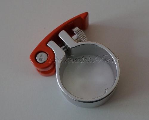 Ersatzteile Gardena Turbotrimmer Easycut 400 8846 Ersatzteil Fee