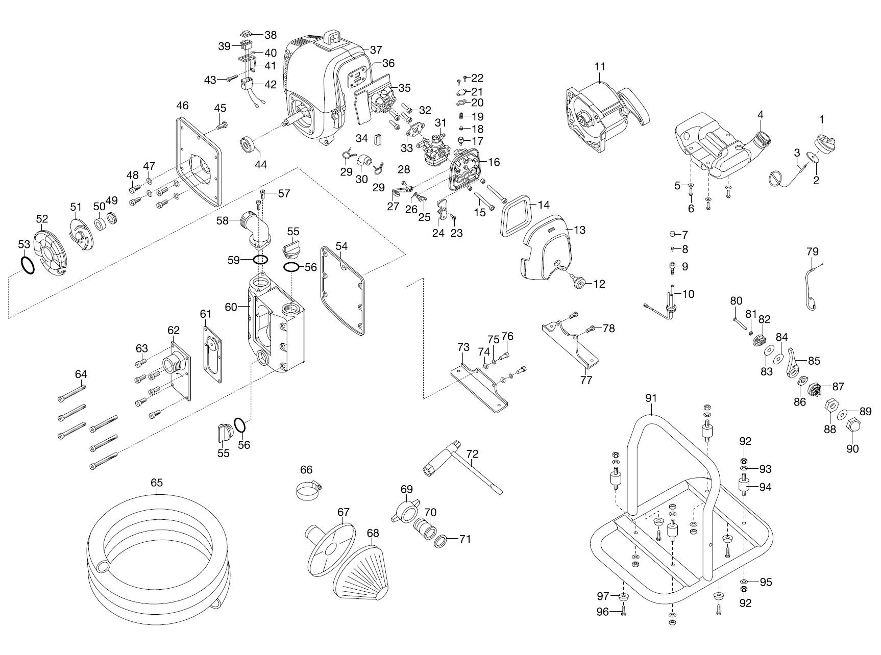gardena ersatzteile seite 18 preisvergleich. Black Bedroom Furniture Sets. Home Design Ideas