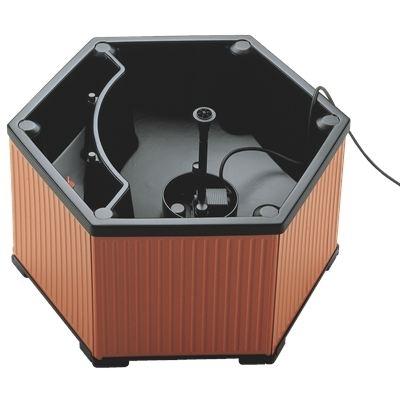 gardena ersatzteile balkon terrassenteich btp 600 7784 btp 800 7785 ersatzteil fee. Black Bedroom Furniture Sets. Home Design Ideas