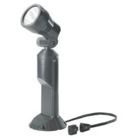 GARDENA Ersatzteile Lightline Strahler 50 W 4208