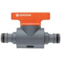 Ersatzteile GARDENA Absperrventil 976 977