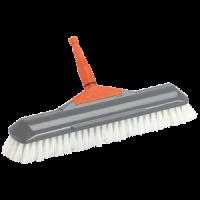 Ersatzteile GARDENA Cleansystem Schrubber und Waschbürste 5630/5633/5637 bis Bj. 2007