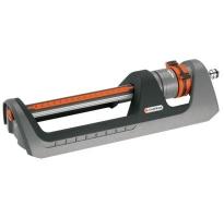 Ersatzteile GARDENA Premium Viereckregner 250 8151