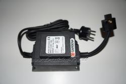 GARDENA Ersatzteile Lightline Trafo 120 Watt 4275