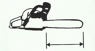 infos zu s geketten infos zu s geketten ersatzteil fee. Black Bedroom Furniture Sets. Home Design Ideas